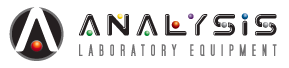analysis logo